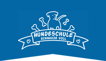 Hundebetreuung-Landshut